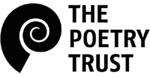 poetry-trust